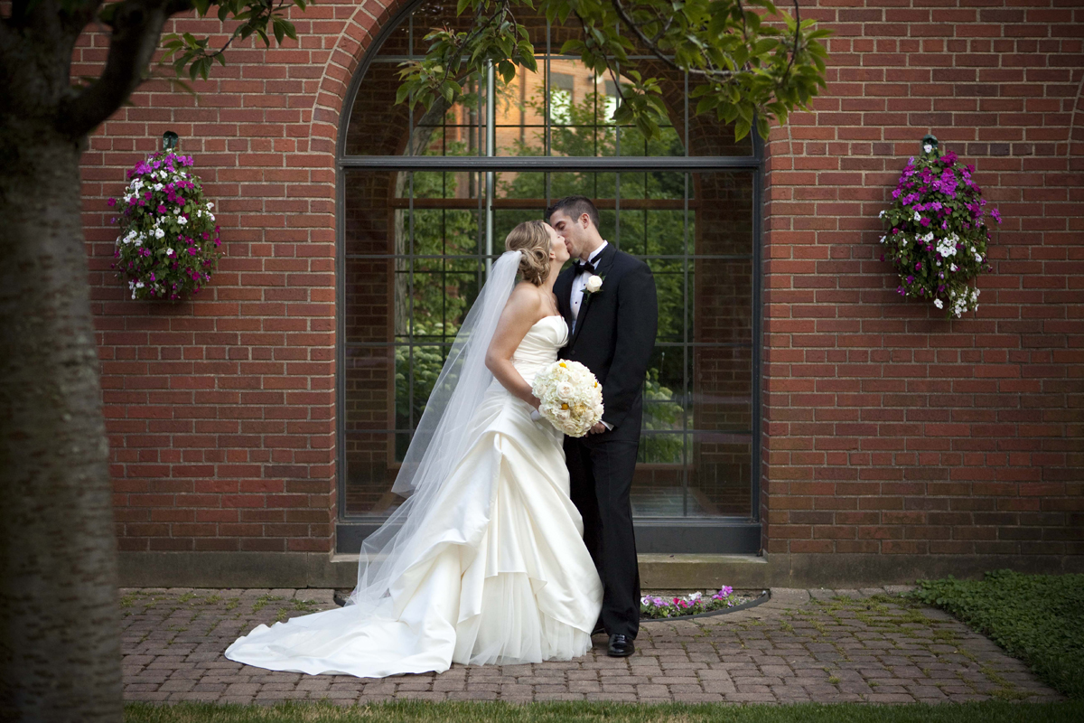 best wedding planner weddings detroit